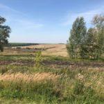 Гражданская инициатива развития русских деревень в Нижегородской области