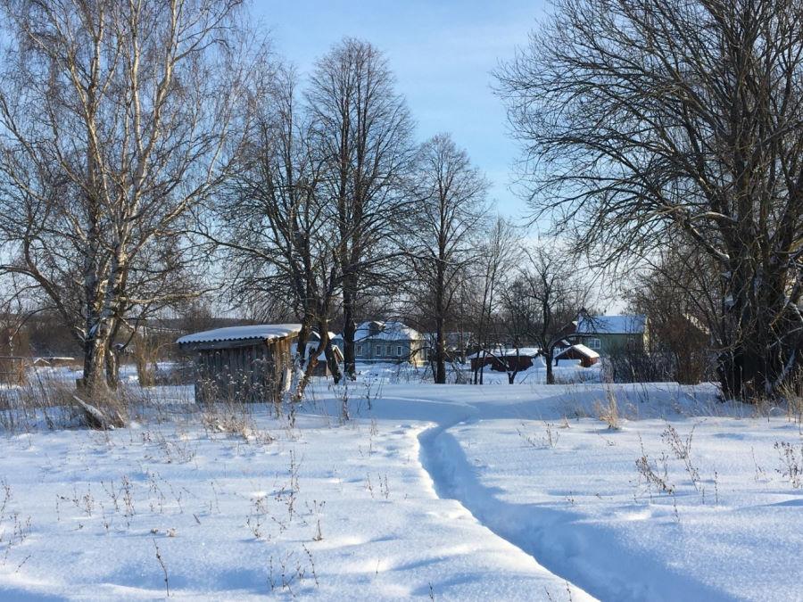 Программа поддержки местных инициатив в Нижегородской области работает в 2021 году